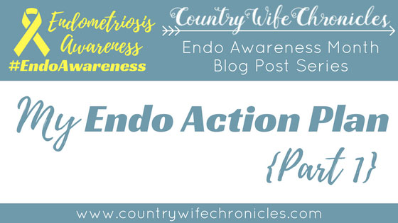 My endo action plan part 1 my endo action plan part 1 feature image forumfinder Image collections