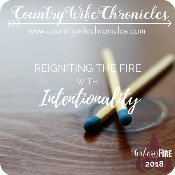 Reigniting the Fire with Intentionality Feature Image